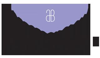 Association des Producteurs d'Asperges du Blayais